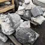 Строительные материалы в Пензе